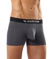 Agacio Basics Large Pouch 3 Inch Boxer 5900