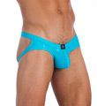 Gregg Homme Boytoy Stretch Low Rise Jock 95034