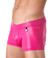 Gregg Homme Boytoy Stretch Low Rise Trunk 95055