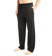 Polo Ralph Lauren Supreme Comfort Knit Sleepwear Pant L047