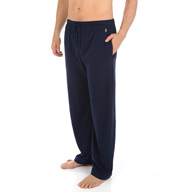 Polo Ralph Lauren Relaxed Fit 100% Cotton Sleep Pant L163