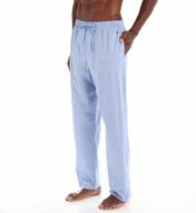 Polo Ralph Lauren Birdseye 100% Cotton Woven Sleepwear Pant R187
